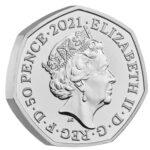 BUNC Coins