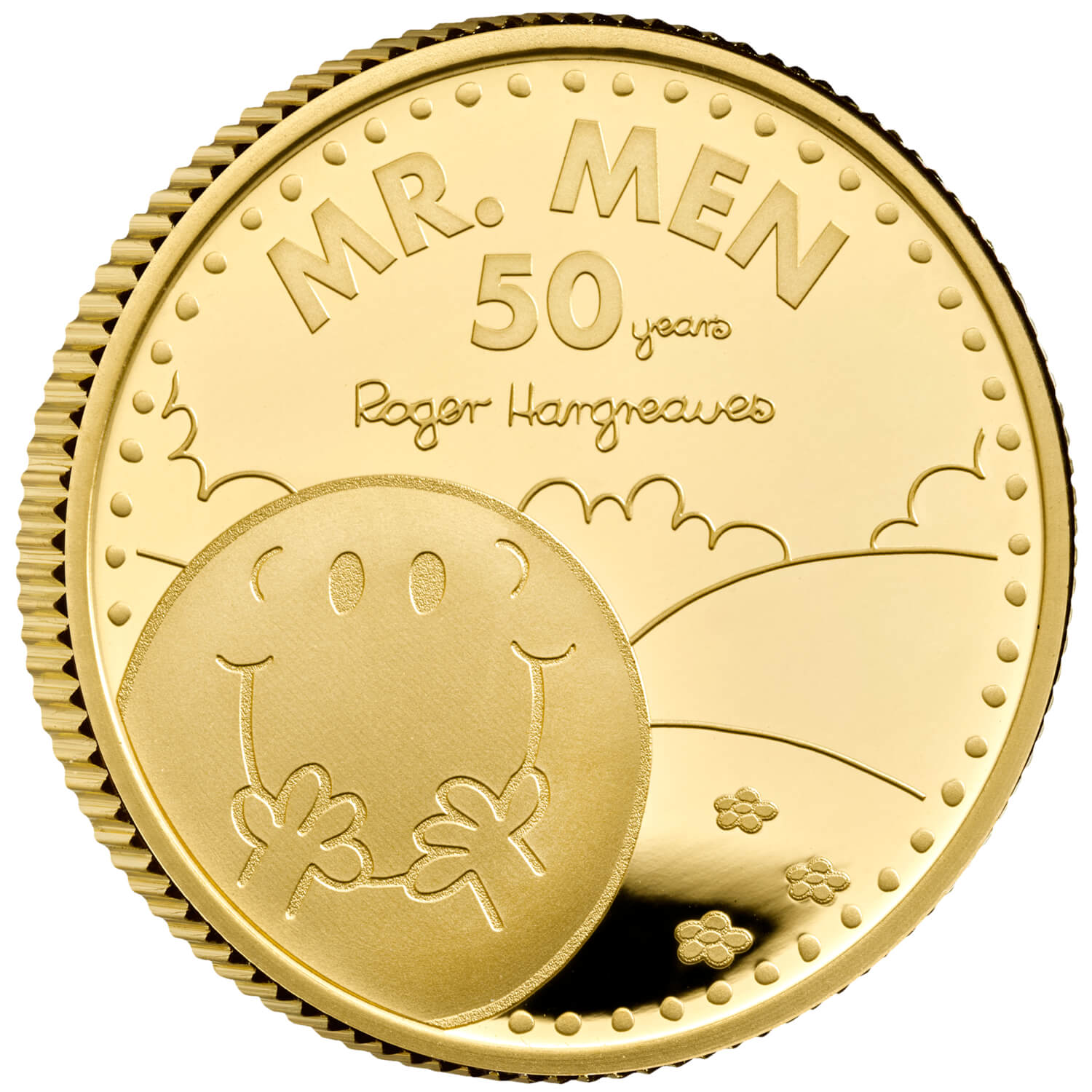 mr-men-quarter-ounce-gold-proof-coin