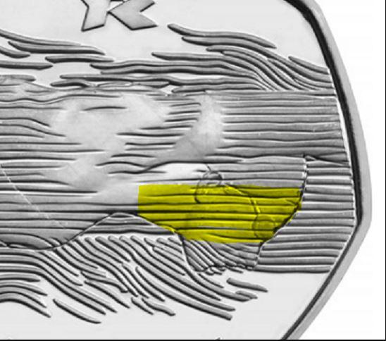 aquatics-50p-lines-across-face